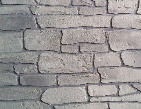 Polystyrenove obklady na steny